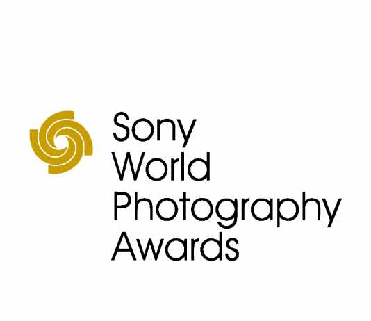 Sony-World-Photography-Awards_logo