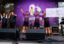 The-MilesForAMillion-riders---Deon-Brink-Ivor-Potgieter-and-Hendrik-Steytler---with-a-cheque-of-R1M-and-counting