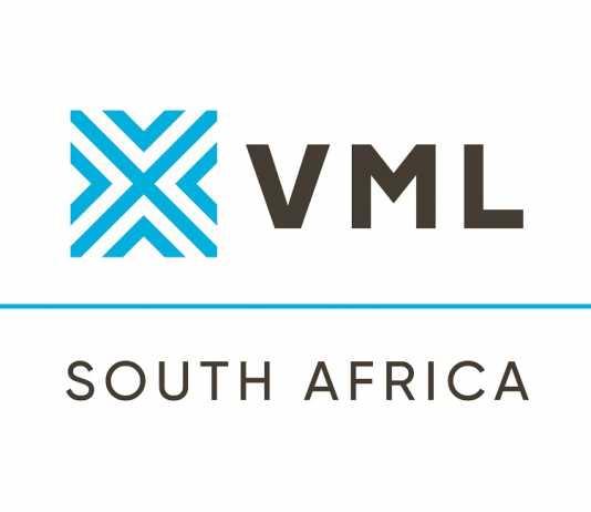 VML-South-Africa-logo