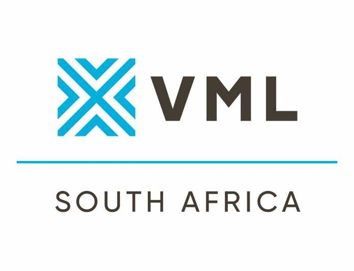 VML-South-Africa-logo
