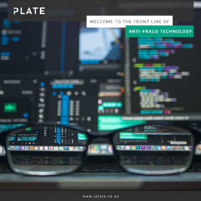 iplate-anti-Fraud-Technology