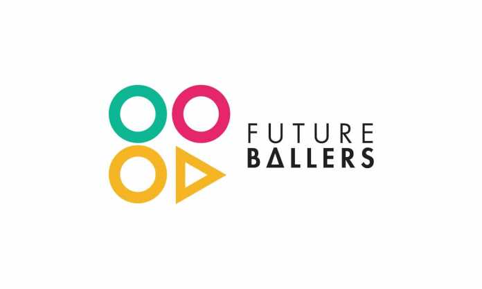 Future-Ballers-Logo