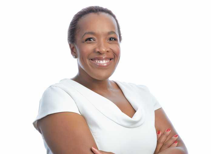 Refilwe-Maluleke-Managing-Director