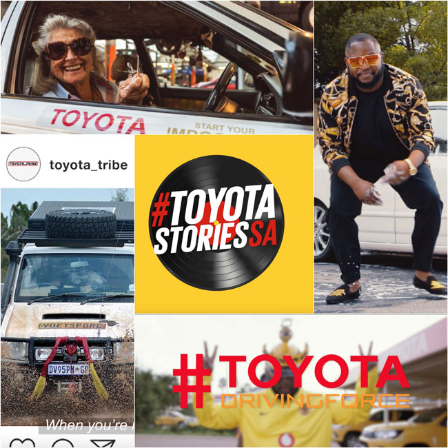 Toyota-stories---new-collage