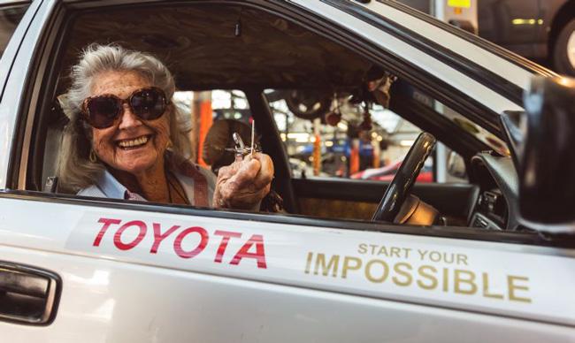 #ToyotaStoriesSA---Julia-Albu-02