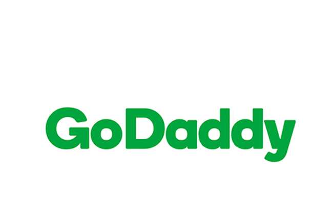 godaddy_logo_before_after