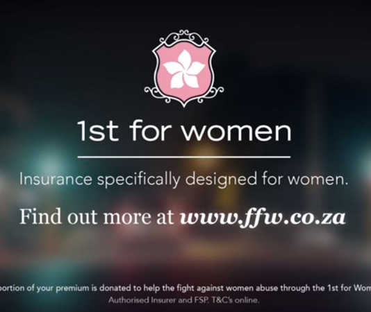 1st-for-Women-launches-new-campaign---Weve-Got-You-Covered