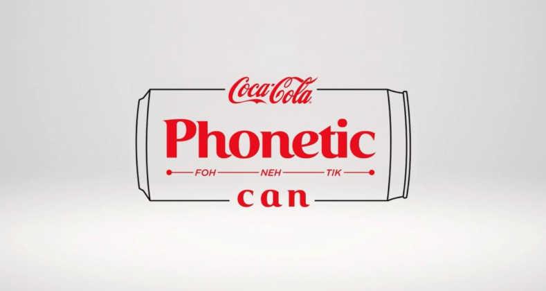 Coca-Cola-SA---Say-My-Name---1s