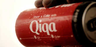 Coca-Cola-SA---Say-My-Name---2s