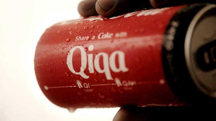 Coca-Cola-SA---Say-My-Name---2s