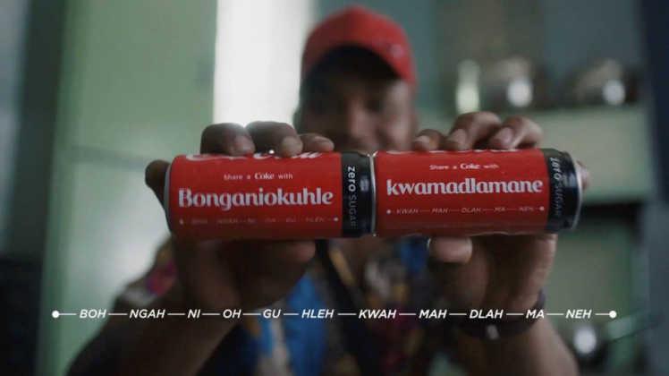 Coca-Cola-SA---Say-My-Name---3s