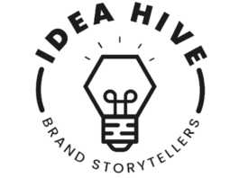 Idea-Hive Data storytelling specialists