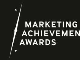 The-Marketing-Achievement-awards-logo