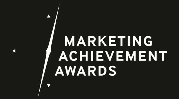 The-Marketing-Achievement-awards-logo