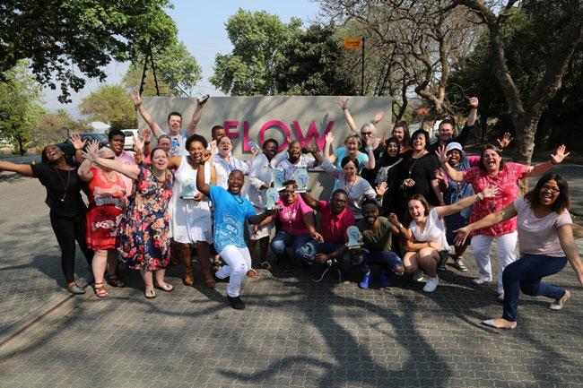 Flow-Communitions-New-Generation-Awards-celebration