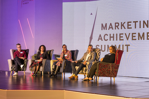 Marketing-with-meaning-and-purpose-panel
