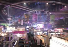 MediaTech-General-Show-Pics
