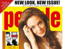 PeopleIssue31COVER