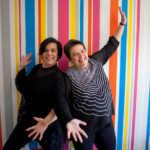 Tiffany-Turkington-MD-and-Tara-Turkington-CEO-of-Flow-Communications