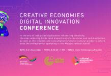Cultural-Economies-Conference
