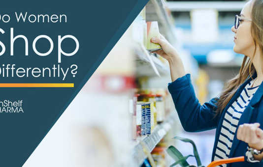 Do-Women-Shop-Differently