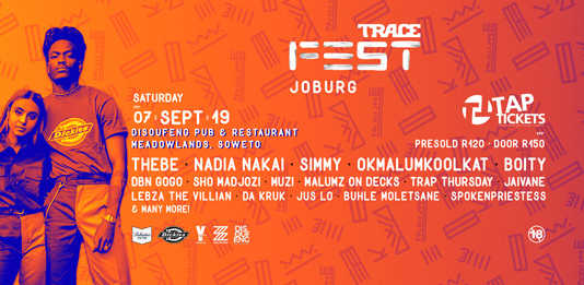 TraceFrest