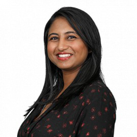 Yvette-Gengan-Digital-Media-Manager-at-The-MediaShop