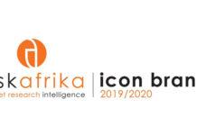 Ask-Afrika-logo