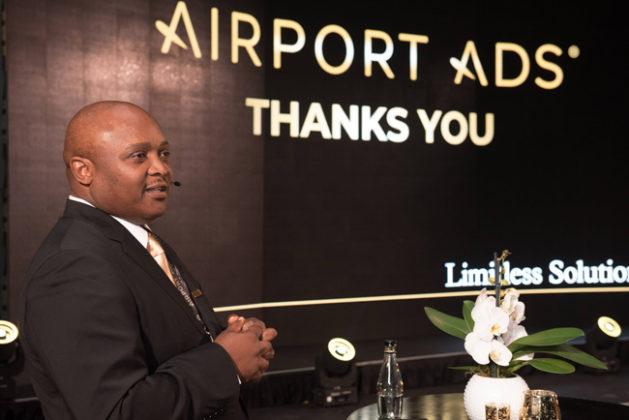 Mzi-Airport-Ads-Relaunch-speach