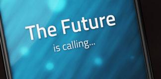 The-future-of-customer-service