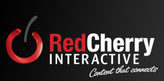 red-cherry-interactive-logo