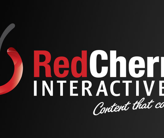 red-cherry-interactive-logo