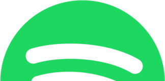 spotify-logo-650x650px