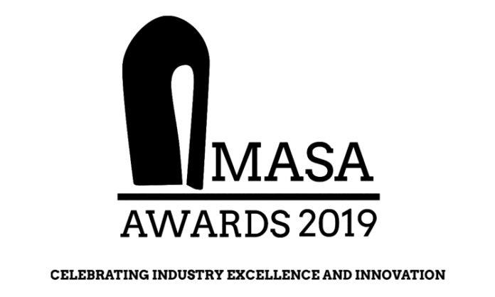 AMASA_Logo
