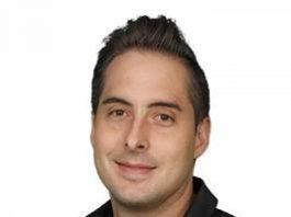 Andrew Dabbs Digital Media Strategist at The MediaShop