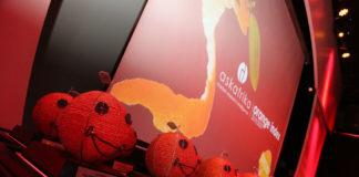 Ask-Afrika-Orange-Index-2019-2020-celebrations-backdrop-2