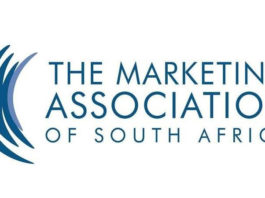 Marketing-Association-of-South-Africa