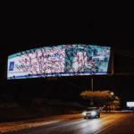 Mysterious-Vandal-hits-Johannesburg-001