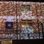 Mysterious-Vandal-hits-Johannesburg-003
