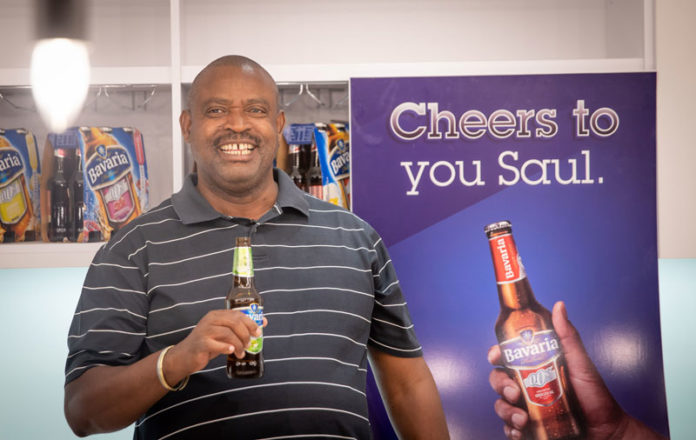 Cheers-to-Saul-Makhodo