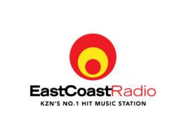 ECR-Logo-Hit-Music-01
