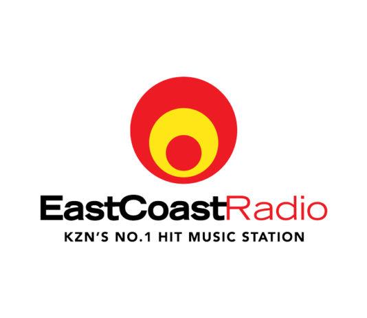 ECR-Logo-Hit-Music-01