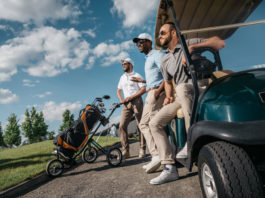 Golf-Ads_luxury-brands-and-golfers