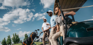 Golf-Ads_luxury-brands-and-golfers