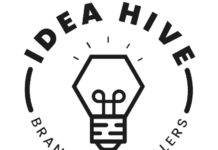IdeaHive-logo
