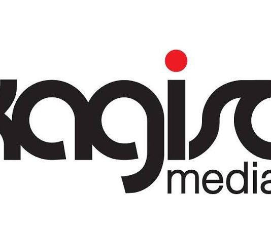 Kagiso-Media-logo