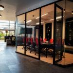 PMG-new-office-_-boardroom