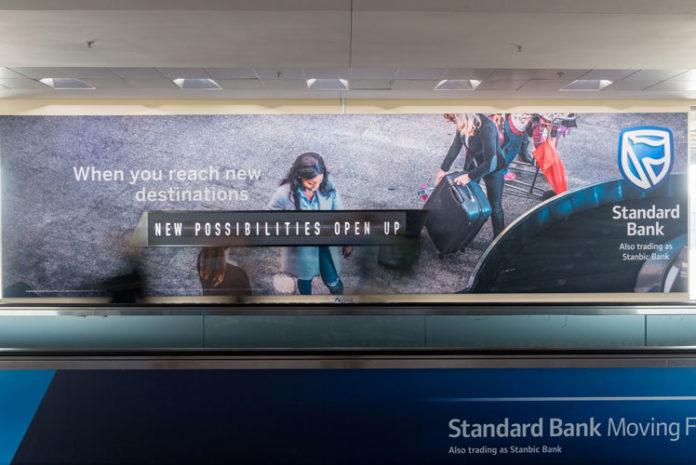 Standard-Bank-Heritage-Corridor-ORT-1