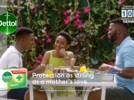 Dettol---Protection-as-Strong-as-a-Mothers-Love-4