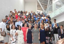 UWC-launches-Women-in-Analytics-Initiative